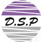 D.S.Pコーポレーション株式会社
